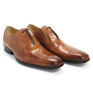 [送料無料][SARABANDEサラバンド]バッファローレザーボロネーゼ製法ビジネスシューズ1371〜1375水牛革ビジネス本革革靴メンズ靴紳士靴ダブルモンク内羽根外羽根【RCP】02P11Mar16