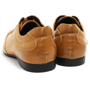 [ポイント2倍&送料無料+着後レビューで5%OFF][Dedesデデス]クラシックレースアップスニーカー5175【6色展開】メンズスムースレザーsneakers軽量PUレザーsneakers短靴カジュアルスニーカー2015春夏新作【YOUNGzone】【RCP】05P30May15