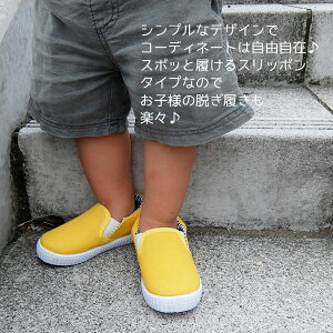 [送料無料][AAA+Kidsサンエープラスキッズ]No.1001スリッポン13cm14cm15cm16cm軽量キッズゴム脱ぎ履きお揃い6色展開スニーカー軽い子供子供靴カジュアル【YOUNGzone】【RCP】02P29Aug16