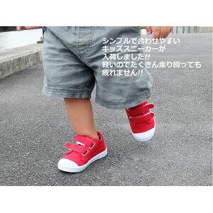[送料無料][AAA+Kidsサンエープラスキッズ]No.1003キッズマジックテープスニーカー13cm14cm15cm16cm軽量キッズマジックテープ脱ぎ履き6色展開スニーカー軽い子供子供靴カジュアル【YOUNGzone】【RCP】02P29Aug16