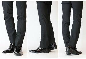 【送料無料】ビジネスシューズ選べる2足セット[AAA+]ビジネス靴2足セット2足で5000円(税別)外羽根内羽根モンクストラップ2641-2645ビジネスおすすめ楽天福袋2016春夏メンズ靴就活紳士靴選べる福袋卒業式スーツ【RCP】02P11Mar16