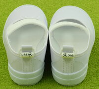 【上履き、上靴に名前を書かなくても大丈夫!くつデコミニ:スポーツ】