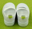 【上履き、上靴に名前を書かなくても大丈夫!くつデコミニ:昆虫】