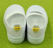 【上履き、上靴に名前を書かなくても大丈夫!くつデコミニ:くつデコキャラ】