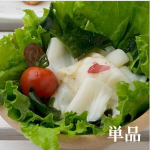 湯葉こんにゃく [1袋](低糖質・糖質オフ・糖質ゼロ)