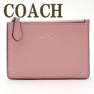 f4a9d4078c4b コーチ(COACH). コーチ COACH 財布 キーケース キーリング コインケース カードケース メンズ ...