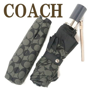52c3a053667a コーチ(COACH) レディースファッション雑貨・小物   通販・人気 ...