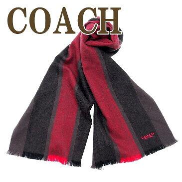 コーチ COACH メンズ マフラー ストール カシミヤ 86547OXB ブランド 人気