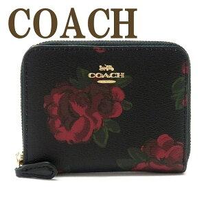 e1084b0cffeb コーチ(COACH) 花柄 財布 | 通販・人気ランキング - 価格.com