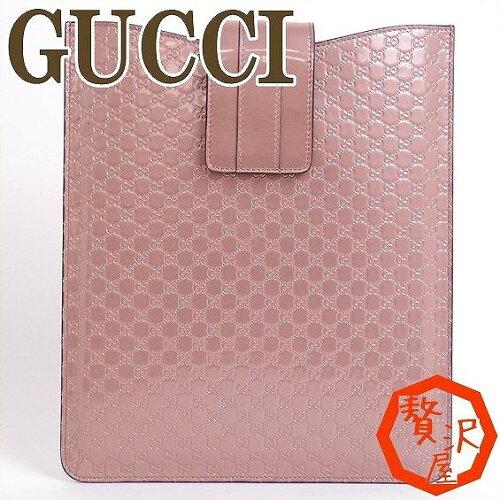 グッチ iPadケース GUCCI グッチシマ GG 256575-AZA1N-5702 ブランド 人気