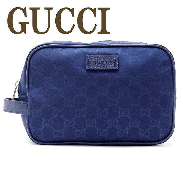 2bd853f4aba0 グッチ バッグ メンズ GUCCI セカンドバッグ クラッチバッグ ポーチ GUCCI 510338-K28AN-4275 ブランド 人気