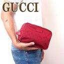 グッチ バッグ メンズ GUCCI セカンドバッグ クラッチバッグ ポーチ GUCCI 510338-K28AN-6523 ブランド 人気