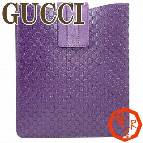 グッチ iPadケース グッチ GUCCI グッチシマ GG 256575-BMJ1N-5212 ブランド 人気