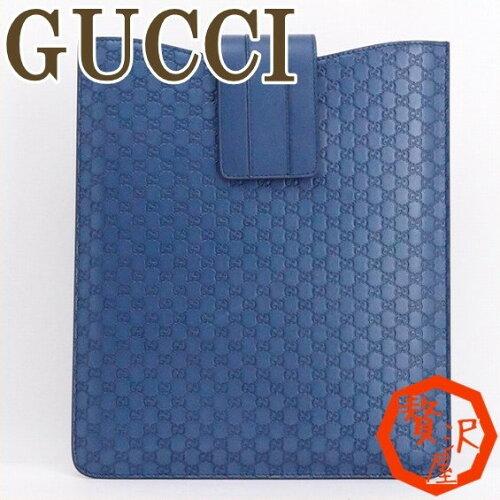 グッチ GUCCI iPadケース グッチシマ GG 256575-BMJ1N-4217 人気 ブランド