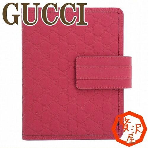 グッチ GUCCI iPadケース グッチシマ GG 283782-AF66N-8749 人気 ブランド