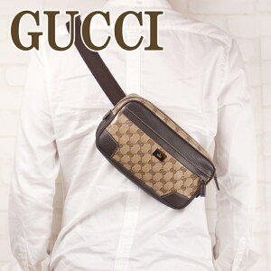 official photos d51b8 1ca1a ウエストバック グッチ - グッチ(Gucci)専門店 エンヴィ