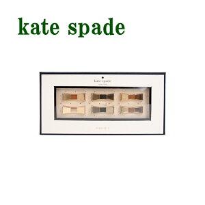 ケイトスペード 文房具 新作 人気 人気 新作ケイトスペード KATE SPADE マグネット ケイトスペ...