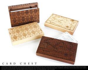 Card Chest / カードチェスト CEMENT PRODUCE DESIGN セメント…