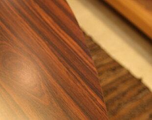 SWITCH(スウィッチ)TATableテーブル