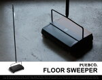 FLOORSWEEPER/�ե?�������ѡ�PUEBCO�ץ��֥��������ѡ��ݽ��ݽ��åפۤ���712994�ڤ������б�_�쳤��