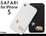iPhone5SAFARI/�����ե���5���������ե��ꥹ�ޥե�������Floyd/�ե?��5�ѥ������ե����ַ��ӥ��������С����˥ޥ�ưʪ