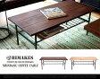 SHINBASU COFFEE TABLE / シンバス コーヒーテーブル wood 木 アイアン デスク ダイニング テーブル ウォールナット ミッドセンチュリー 什器 SHOP ワーク BIMAKES ビメイクス 【代引き不可】