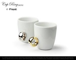 Cup Ring Mini / カップリング ミニ Floyd フロイドCup Ring Mini / カップリング ミニ Floyd /...