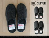 SLIPPER/����å�PUEBCO/�ץ��֥��ե���ȥ������Black�֥�å����졼�ڤ������б�_�쳤��