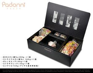 Padonni/パドンニPadonni Gift(WP-039)/ パドンニ ギフト ( ピン…