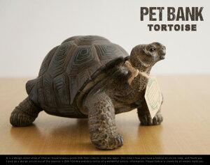 PET BANK Tortoise / ペット バンク トータス magnet / マグネット…