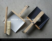 BROOM&DUSTPANSET/�֥롼�ॢ��ɥ����ȥѥ󥻥å�PUEBCO�ץ��֥�����Ȥ�֥饷�ۤ����ݽ�