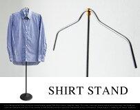 ShirtStand/����ĥ�����ɥ���ĥ��㥱�åȥϥ��ǥ����ץ쥤�����ȥ�å�����Hanger��������DETAIL