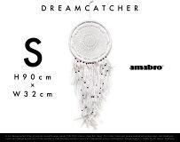 ��S��DREAMCATCHER/S�������ɥ�७��å��㡼amabro���ޥ֥?��ꥫ����ǥ��������֥����ɳݤ��ͥ��ƥ���