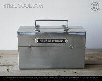 STEELTOOLBOX/��������ġ���ܥå���PUEBCO�ץ��֥�����Ȣ�������������뾮ʪ����