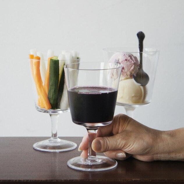 PUEBCO(プエブコ)『ワイングラス』