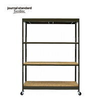 journalstandardFurnitureジャーナルスタンダードファニチャーALLENTALLSHELFアレントールシェルフ送料無料