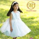 【あす楽】子供ドレス 結婚式 ドレス 結婚式 キッズドレス フォーマルドレス 結婚式 七五三 フラワーガール リングガール 100 110 120 130 140 150