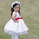 【あす楽対応】子供ドレス 結婚式 ベビードレス 結婚式 80 90 95 100 キッズドレス フォーマルドレス 結婚式 七五三 フラワーガール リングガール 70 80 90 95 100 110 120 130 135