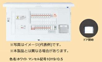 【レディ型】【リミッタースペースなし】【かみなりあんしんばん】【あかり機能付】BHS810302E
