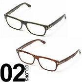 TOM FORD (トムフォード) 伊達メガネ ブランド メンズ レディース 眼鏡 フレーム 小物 雑貨 【TF5320】 楽天カード分割 【zenonline】