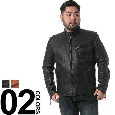 40代男性ファッション太めブランド