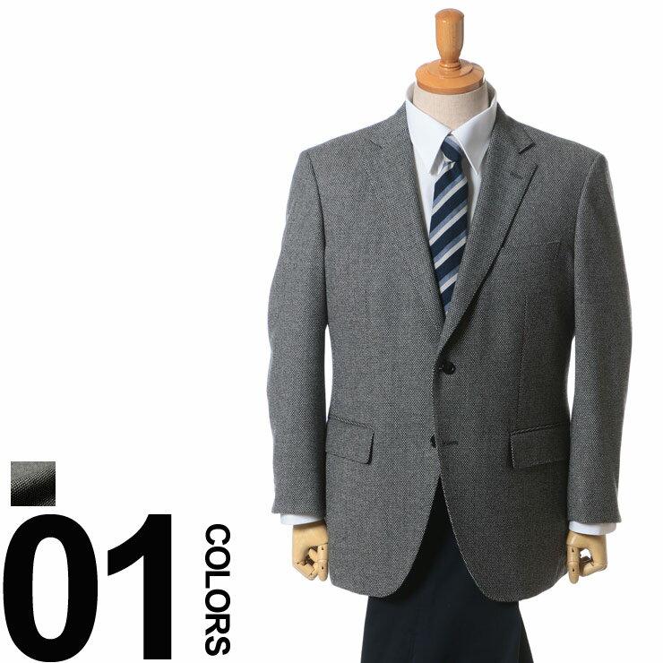 メンズファッション, コート・ジャケット  BT CLUB JAPANFABRIC 2 KB KBE 2KE