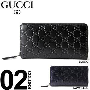 sale retailer 839c5 7df84 グッチ(GUCCI) メンズ長財布 | 通販・人気ランキング - 価格.com