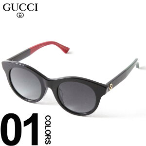 c02fc47b0f83 3000円OFFクーポン対象 グッチ GUCCI サングラス バイカラー サイド ロゴ ボストン ブランド メンズ アイウェア GC0169SA003  グッチ(Gucci)は、1921年に創業した ...