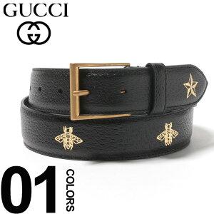 26d102800794 グッチ(GUCCI)ファッション ベルトの通販比較 - 価格.com