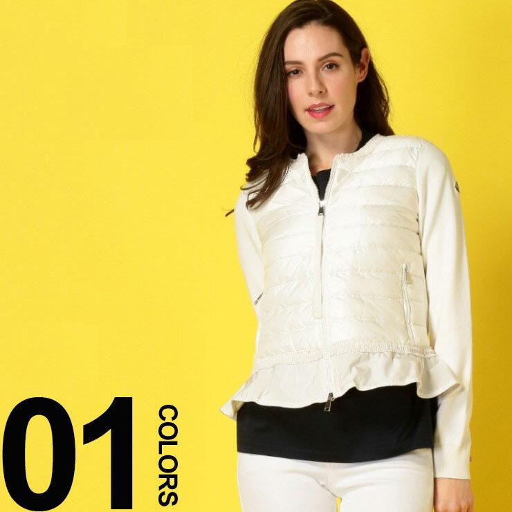 レディースファッション, コート・ジャケット  MONCLER MCL9454200V9000 SALE8a
