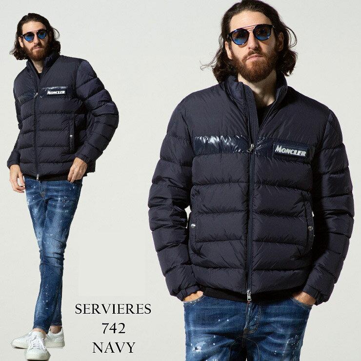 メンズファッション, コート・ジャケット  MONCLER SERVIERES MCSERVIERES9 SALE2a