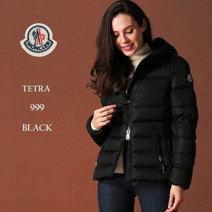 レディースファッション, コート・ジャケット  MONCLER TETRA MCLTETRA9