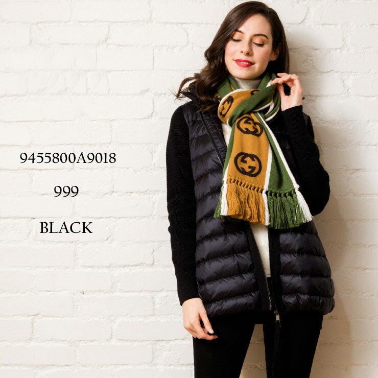 レディースファッション, コート・ジャケット  MONCLER MCL9455800A9018