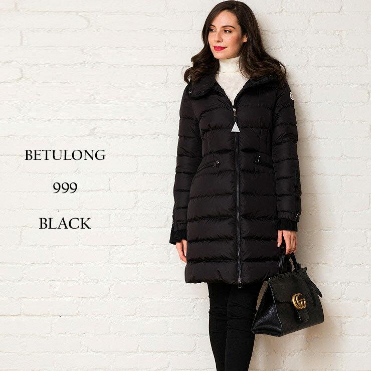 レディースファッション, コート・ジャケット  MONCLER BETULONG MCLBETULONG9